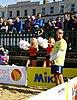 VEBT Margate Masters 2014 IMG 5080 2074x3110 (14802116390).jpg