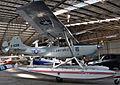 VH-XVN - 0-15081 Cessna O-1A Bird Dog (305A-L-19A) (6822316141).jpg
