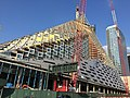 VIA 57 WEST New York NY 2015 06 09 09.JPG