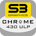 VIA S3 Graphics Chrome 430 ULP Product Logo (2884608930).jpg