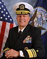 VICE ADMIRAL MICHAEL A. LEFEVER.jpg