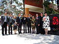 VIP Guests of City Art Square Opening Celemony.jpg