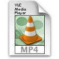 VLC mp4.png