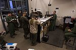 VMAQ-2 Corrective and Preventative Maintenance 151202-M-AD586-006.jpg