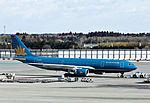 VN-A372 (13939786938).jpg