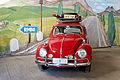 VW 1200 Export (1962) - Antarctica 1 - DSCF8218.JPG