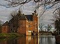 Vaassen, Cannenburg RM520122.jpg