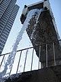 Vaillancourt Fountain (4855488199).jpg