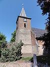 foto van Toren der Hervormde Kerk