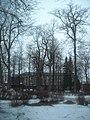 Valday, Novgorod Oblast, Russia - panoramio (1).jpg