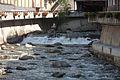 Valira river. Escaldes-Engordany. Andorra 106.jpg