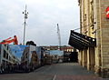 Valkenburg, winkelhart05.jpg