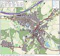 Valkenburg-topografie.jpg