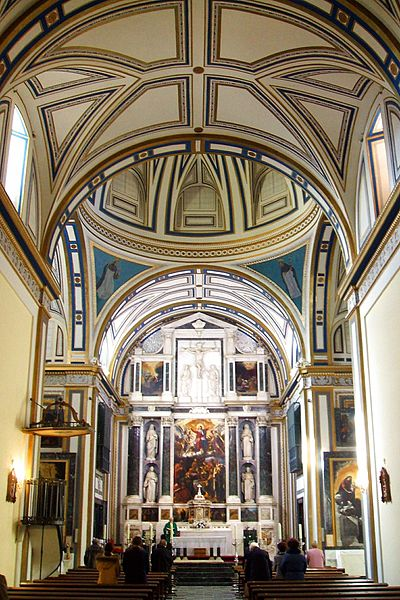 File:Valladolid - Convento de Porta Coeli (MM Dominicas) 03.jpg