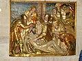 Valladolid Llanto Isidro Villoldo museo catedral lou.jpg