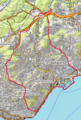 Vallauris OSM 02.png