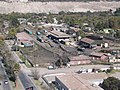 Vallenar, Chile - panoramio.jpg