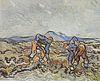 Van Gogh - Bauern beim Kartoffellesen.jpeg