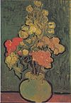 Van Gogh - Vase mit Rosenmalven1.jpeg
