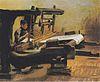 Van Gogh - Weber am Webstuhl - (Profil nach rechts)3.jpeg