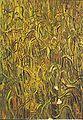 Van Gogh - Weizenhalme.jpeg