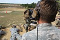 Vanguards compete for top shot in 2014 International Sniper Competition 141020-A-ZG315-025.jpg