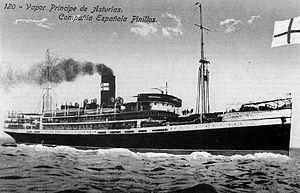 Vapor Principe de Asturias.jpg