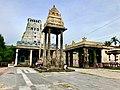 Varadharaja Perumal Temple 4.jpg