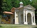 Varese Sacro Monte III Cappella (2).JPG