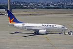 Varig Boeing 737-7EA Volpati-1.jpg
