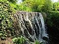 Varna Botanical Garden 03.jpg