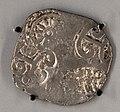 Vatsya coin (400-300 BCE).jpg