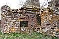 Vayne Castle - geograph.org.uk - 766614.jpg