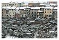 Veduta di Montopoli in val d'Arno.JPG