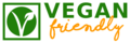 Vegan friendly.tif