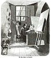 Veit Hanns Schnorr von Carolsfeld im Atelier.jpg