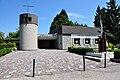 Velden Martin-Luther Strasse Christus Kirche evangelisch 11082010 74.jpg