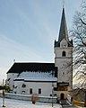 Velden Pfarrkirche Koestenberg 06012007 01.jpg
