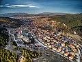 Velingrad Areal Image.jpg