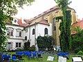 Velkoprevorsky palac zahrada 04.jpg