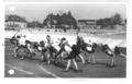 Velodrom - 1928.10.07 (11).tif