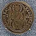 Venezia, marcello di pietro mocenigo, 1474-76.JPG
