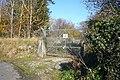 Venton Sewage Works - geograph.org.uk - 618833.jpg