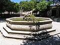 Venus fountain Erice Sicily Italy 01.jpg