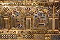 Verdun Altar (Stift Klosterneuburg) 2015-07-25-070.jpg