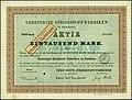 Vereinigte Strohstoff-Fabriken 1920.jpg