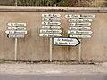 Verlin-FR-89-panneaux indicateurs routiers-02.jpg