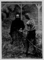 Verne - César Cascabel, 1890, figure page 0429.png