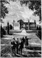 Verne - La Maison à vapeur, Hetzel, 1906, Ill. page 130.png