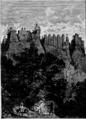 Verne - La Maison à vapeur, Hetzel, 1906, Ill. page 314.png